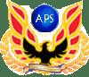 Logo - Associação dos Profissionais da Segurança
