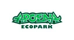 Logo APOENA ECO PARK