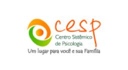 Logo CENTRO SISTÊMICO DE PSICOLOGIA