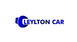 Logo CLEYLTON CAR