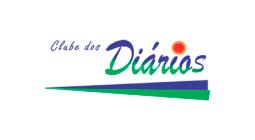 Logo CLUBE DOS DIÁRIOS