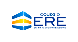 Logo ESCOLA REINO ENCANTADO