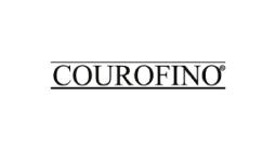 Logo COURO FINO CASCAVEL