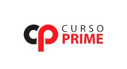 Logo CURSO PRIME