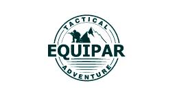 Logo EQUIPAR