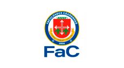 Logo FACULDADE CEARENSE