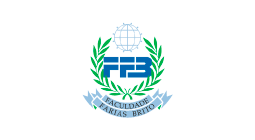 Logo FACULDADE FARIAS BRITO