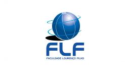 Logo FACULDADE LOURENÇO FILHO
