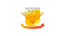 Logo FACULDADE RATIO