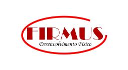 Logo CLÍNICA FIRMUS DE FISIOTERAPIA