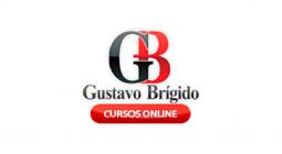 Logo COLÉGIO GUSTAVO BRÍGIDO