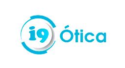 Logo ÓTICA I9