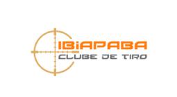 Logo CLUBE DE TIRO IBIAPABA