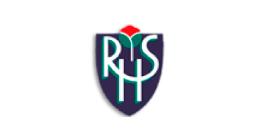 Logo REMANSO HOTEL DE SERRA