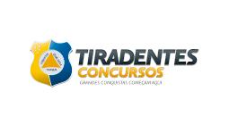 Logo TIRADENTES CONCURSOS