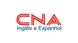 Logo CNA IDIOMAS