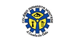 Logo COLÉGIO PIAMARTA