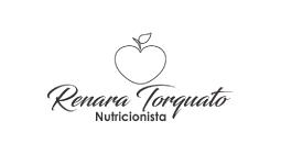 Logo RENARA NUTRICIONISTA