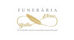 Logo PLANO DE ASSISTÊNCIA FAMILIAR E FUNERÁRIO BRILHO ETERNO