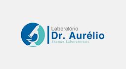 Logo SOBRAL, IPU E MASSAPÊ: LABORATÓRIO DR. AURÉLIO