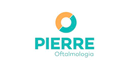 Logo SOBRAL: PIERRE OFTALMOLOGIA