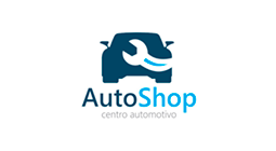 Logo SOBRAL: AUTOSHOP BOSCH CAR SERVICE