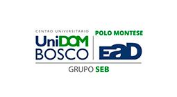 Logo UNIDOMBOSCO