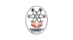 Logo FISIOHABILITARE