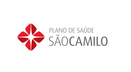Logo PLANO DE SAÚDE SÃO CAMILO – FORTALEZA