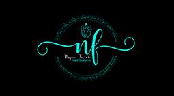 Logo FISIOTERAPEUTA NAYANE FURTADO