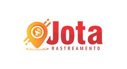 Logo JOTA RASTREAMENTO