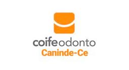 Logo COIFE ODONTO EM CANINDÉ