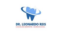 Logo IGUATU: CIRURGIÃO-DENTISTA GRATUITO