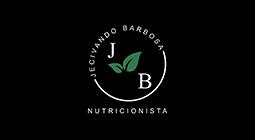 Logo NUTRICIONISTA CLÍNICO E ESPORTIVO JECIVANDO DE SOUSA