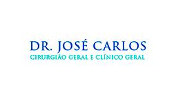 Logo QUIXADÁ – CLÍNICO GERAL JOSÉ CARLOS