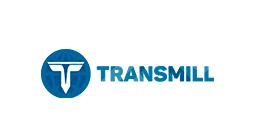 Logo TRANSMILL