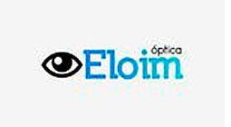 Logo ÓPTICA ELOIM