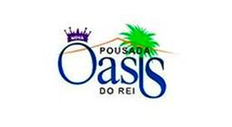 Logo POUSADA NOVA OASIS DO REI