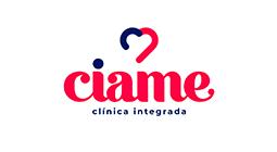 Logo ATENDIMENTO PSICÓLOGICO – CIAME