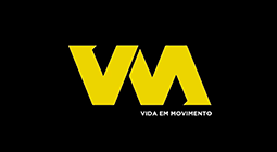 Logo MARCELO SIMPLÍCIO