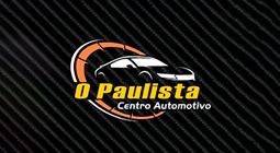 Logo OFICINA O PAULISTA